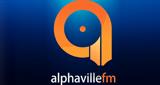 Alphaville FM