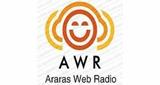 Araras Web Rádio