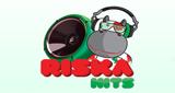 Riska Music Rádió – Hits