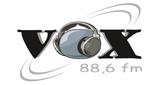 Vox Rádió