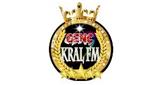 GencKralFM