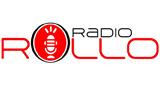 Radio Rollo