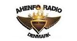 Ahenfo Radio