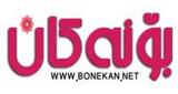 Radio Bonekan