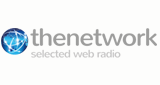 The Network selected web Radio Italia
