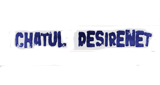 Chatul Desire Net
