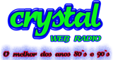 Crystal Web Rádio