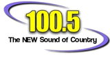 Country 101 – WBLE