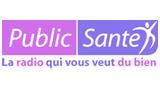 Radio Public Sante