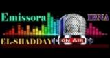 Emissora El Shadday
