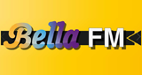 Radio BELLA FM