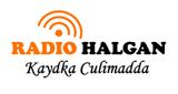Radio Halgan