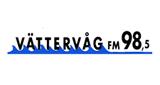 Radio Vattervag