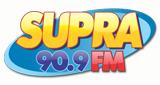 Rádio Supra