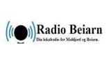 Beiarn Radioen