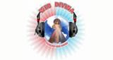 Rádio Web Divina Misericórdia