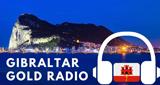 Gibraltargoldradio