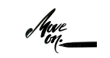 Move_On