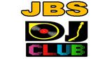 JBS DJ Club