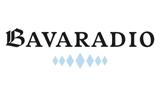 Bavaradio