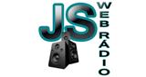 JS Web Rádio
