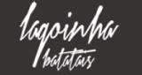 Lagoinha Batatais Web Rádio