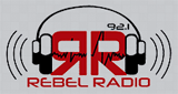 Rebel Radio 92.1