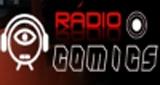 Rádio Comics