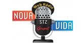 Nova Vida STZ Web Radio