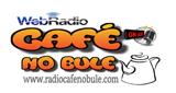 Rádio Café no Bule Viçosa