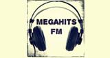 Megahits FM