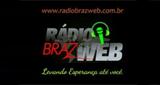 Rádio Braz
