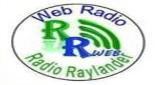 Rádio Raylander