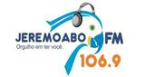 Rádio Jeremoabo FM