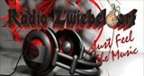 Radio Zwiebeldorf