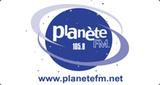Planete FM