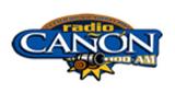 Radio Cañón