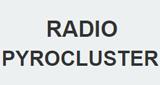 radio_pyrocluster