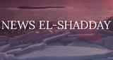 News El Shaday