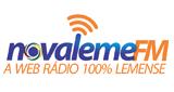 Nova Leme FM