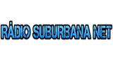 Rádio Suburbana Net