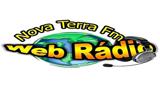 Nova Terra FM