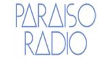 Paraíso Rádio HD