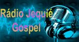 Rádio Jequié Gospel