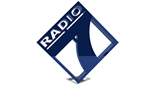 Radio 7 valencia