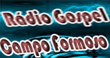 Rádio Gospel de Campo Formoso