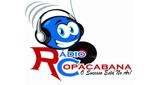 Web Rádio Copacabana