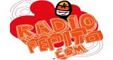 RADIO PEPITO.COM