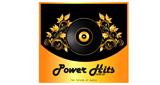 Power Hits Web Rádio