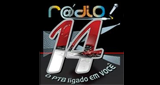 Rádio 14